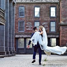Wedding photographer David Robert (davidrobert). Photo of 04.07.2018