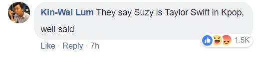 Сьюзи-TaylorSwift