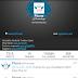 Plume for Twitter v6.26.2 build 62642 [Premium]