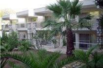 Green Park Suites