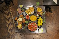 Gulmurg - The Shalimar Hotel photo 19