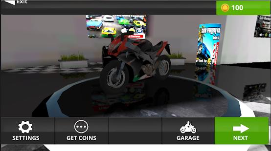 Unique Traffic Ride for PC-Windows 7,8,10 and Mac apk screenshot 3