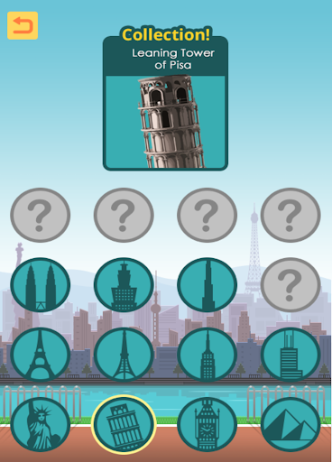 Coin Tower King  screenshots 4