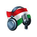 Hungary Radio Stations icon