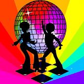 Tải Game nhạc hàng đầu thập niên 70s 80s 90s bài hát