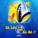 Ca Lon Nuot Ca Be 2016 Moi icon