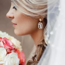 Wedding photographer Svetlana Kamenchuk (KamenchukSv). Photo of 21.03.2016