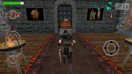 لقطات من Rome Legions Assassin Victory 1