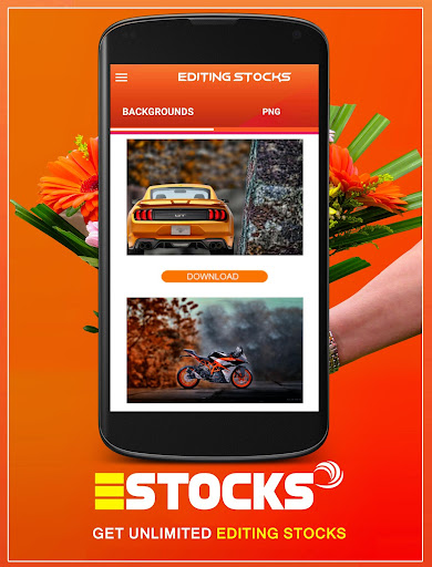 Editing Stocks Cb Backgrounds Cb Png Hd Apk Download Apkpure Co