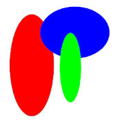 HHapps icon