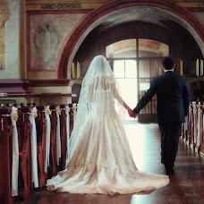 Wedding photographer Maksim Pavlov (Simkamaks). Photo of 02.10.2014