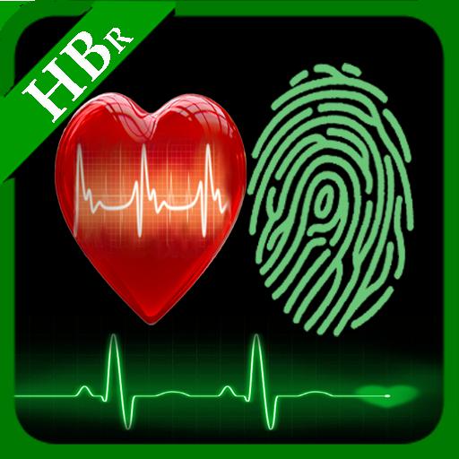 Verificador de pressão arterial - BP Info Tracker