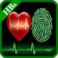 Blood Pressure Tracker : BP Logger : BP Checker