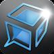 TalkBox Voice Messenger - PTT (app)