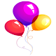 Download Balloon Buster For PC Windows and Mac