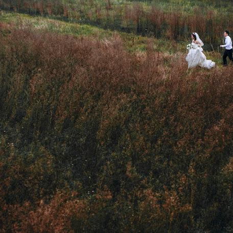 Wedding photographer Cuong Lee (kanglee). Photo of 03.03.2017