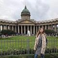 Юлия Шумакова