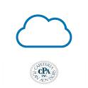 CPA Flex Mobile icon