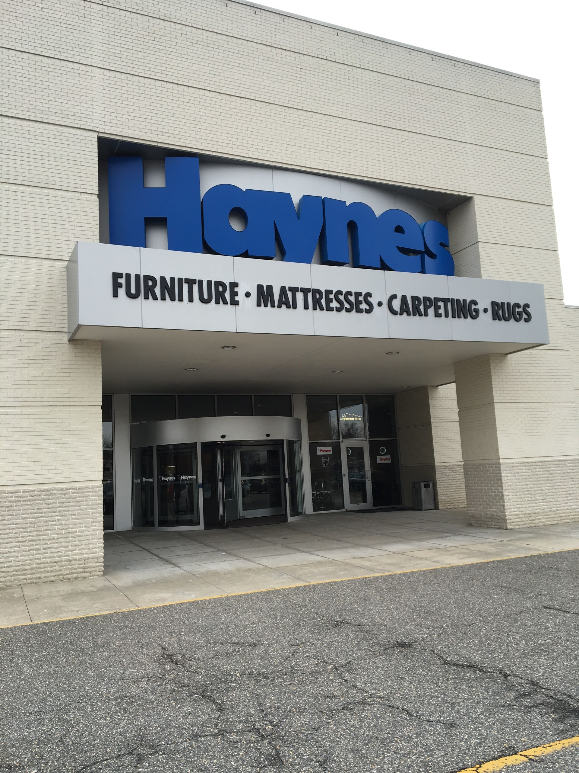 Roberts Furniture amp Mattress in Newport News VA 23608 Citysearch