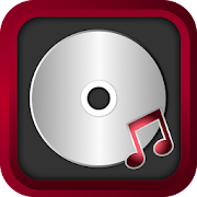 Mp3 player 2.16.16 Icon