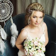 Wedding photographer Evgeniy Matveev (evgenymatveev). Photo of 11.09.2017