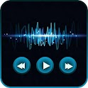 Spain FM Live icon