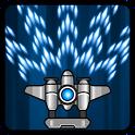 Squadron 1945 icon