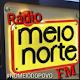 Rádio Meio Norte FM Canarana Download for PC Windows 10/8/7