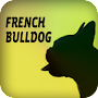 French Bulldog APK icon