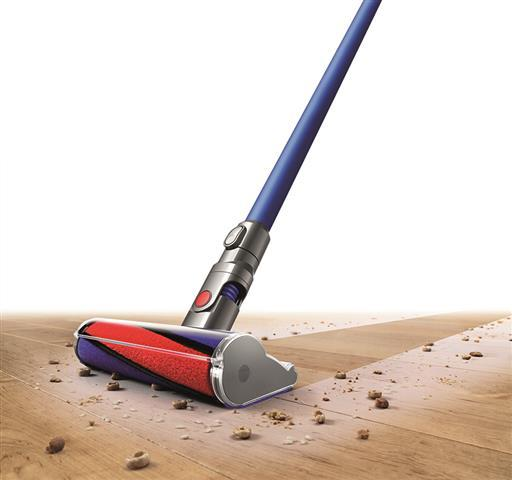 Z:\Public\Dyson\Spark\H2 2015\pic dyson fluffy\Dyson Fluffy Clean Sweep (Small).jpg