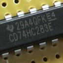 adder283