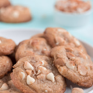 Big Island Cookies.