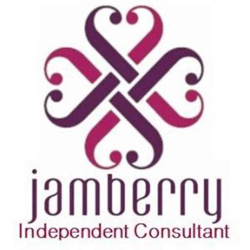 Jamberry Nails - UK by Clare