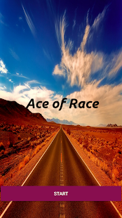 Ace of Race - náhled