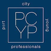 Port City Young Professionals