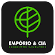 Empório & Cia for PC-Windows 7,8,10 and Mac
