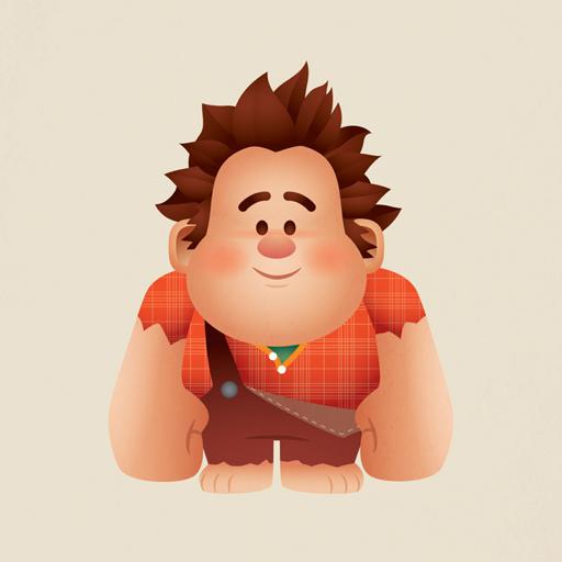 GuoPing He avatar image