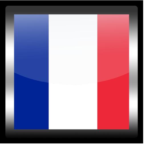 France 3D Live Wallpaper