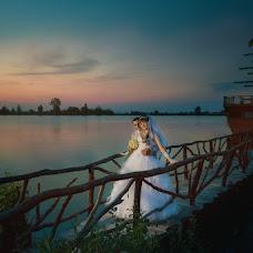 Wedding photographer Vasil Sorokhtey (Sorokhtey). Photo of 14.03.2016