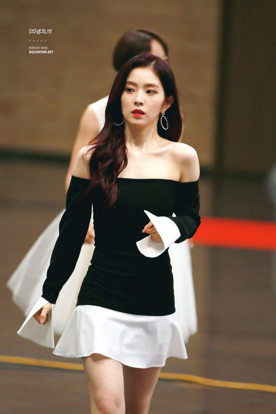 irene shoulder 20