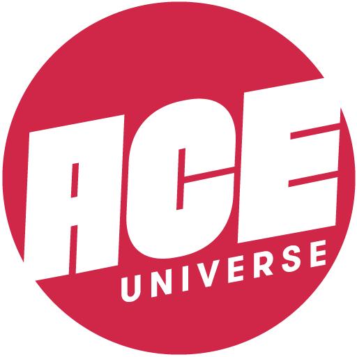 Baixar ACE Comic Con Arizona para Android