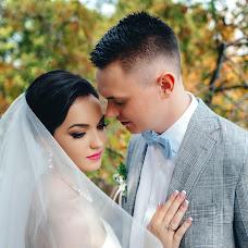 Wedding photographer Volodimir Boyko (Boikofoto). Photo of 27.02.2017