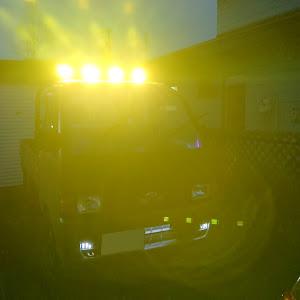 ハイゼットトラック  s110pのカスタム事例画像 北海道のミカン会長さんの2020年04月05日18:28の投稿