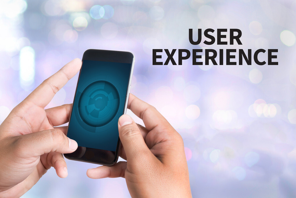 Pengertian User Experience