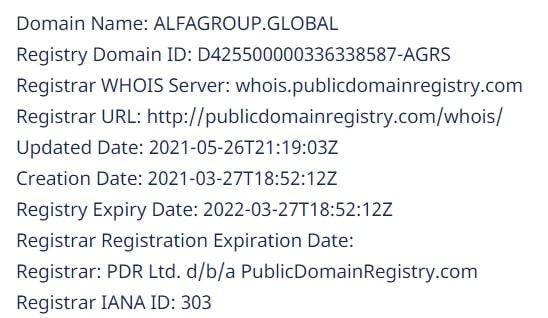 Отзывы об Alfagroup: какой оценки заслуживает брокер?