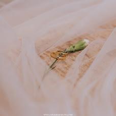 Wedding photographer Elena Avramenko (Avramenko). Photo of 27.07.2018