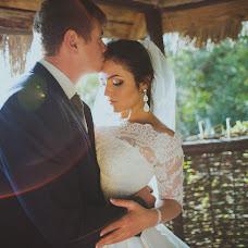 Wedding photographer Tanya Maliko (Malikott). Photo of 06.11.2015