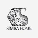 سيمبا  هوم file APK Free for PC, smart TV Download