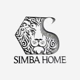 سيمبا  هوم Apk Download Free for PC, smart TV