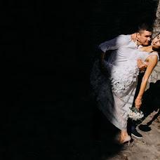 Свадебный фотограф Алексей Кушин (kushin). Фотография от 14.06.2018